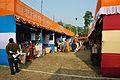 Ramakrishna Fair & Exhibition - Narendrapur - Kolkata 2012-01-21 8563.JPG