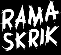 Ramaskrik logo sort copy.jpg