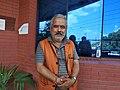 Ramchandra Adhikari1 (2).jpg