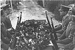 Ramle Funeral 1 1949.jpg
