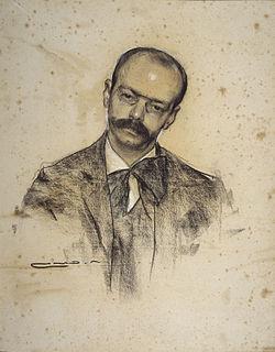 Gabriel Alomar i Villalonga Spanish diplomat
