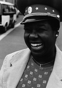 Randy Crawford by Stuart Mentiply.jpg