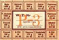 Ransonerigskort 1982.jpg