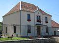 Rantechaux (Doubs) mairie..jpg