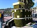 Rapallo-IMG 1770.JPG