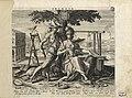 Raphael sadeler-las cuatro naciones de europa-francia.jpg
