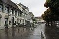 Rapperswil , Switzerland - panoramio (79).jpg