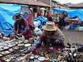 Raqchi.- le marché.jpg