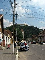 Rasnov hollywood sign2.jpg