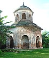 Rath Temple.jpg