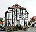 Rathaus Adelebsen.jpg
