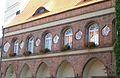 Rathaus Gardelegen Wappen Detail.jpg