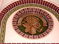 Rathaus Lichtenberg - Medaillon6.jpg