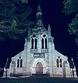 Rathfarnham Church of the Annunciation.jpg