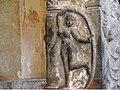 Rathi Goddess of Love.jpeg