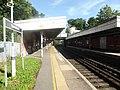 Ravensbourne station (20159208224).jpg