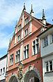 Ravensburg Altes Theater Marktstraße img01.jpg