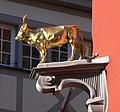 Ravensburg Gasthof Ochsen.jpg