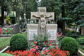 Ravensburg Hauptfriedhof Grabmal Harr-Scheu.jpg
