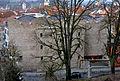 Ravensburg Kunstmuseum 2012-12-22.jpg