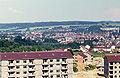Ravensburg Weststadt 1960er c.jpg