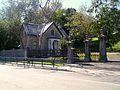 Ravenscrag Estate 103.jpg