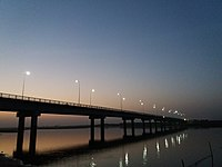 Ravi bridge.jpg