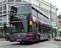 Reading Transport 1103.JPG