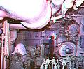Reaktornebenanlagen 4.jpg