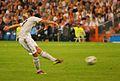 Real Madrid v Tottenham Hotspur (5593110481).jpg