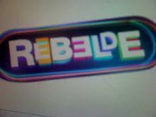 ... mal traducido rebelde telenovela brasilena rebelde rio telenovela