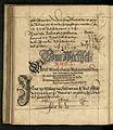 Rechenbuch Reinhard 105.jpg