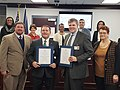 Recognition of Virginia Beach & Salem Public Schools (32022218678).jpg