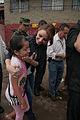 Recorrido a zonas afectadas de Guerrero. (9850625594).jpg