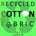 RecycledCottonFabric copy.jpg
