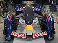 Red Bull X2010 front 2012 Tokyo Auto Salon.jpg