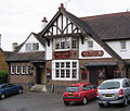 Red Lion, Middleton.jpg