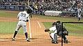 Red Sox vs. Yankees (39613647350).jpg