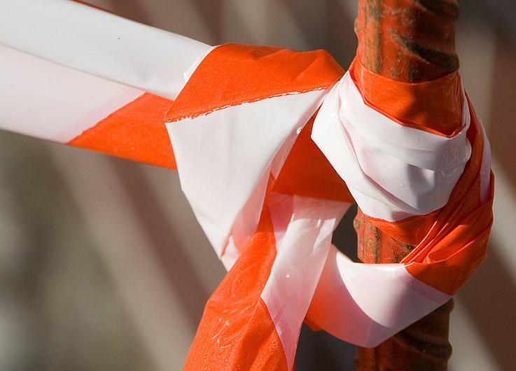 Red and white Tape.jpg