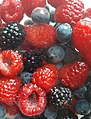 Red fruits.jpg