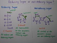 Reducing Sugar In Cake Recipes