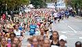 Reebok Boston 10K for Women.jpg