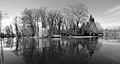 Reflexionen auf dem Großen Weiher - Flickr - stanzebla.jpg