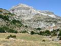 Refugio de Linza - WLE Spain 2015 (5).jpg
