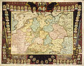 Reichskarte1705.jpg