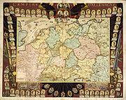 Reichskarte1705