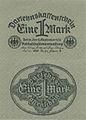 ReichsschuldenverwaltungDarlehenskassenschein1Mark1922.jpg