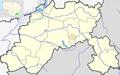 Rejon solecznicki.mapa lokalizacyjna.png