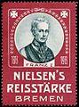 Reklamemarke Nielsen Reisstärke.jpg