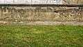 Relief-Elbe-Bomätscher-Moeller.jpg